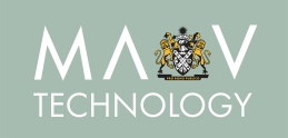 MAV Technology logo